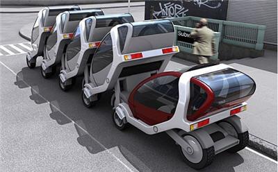 city car2